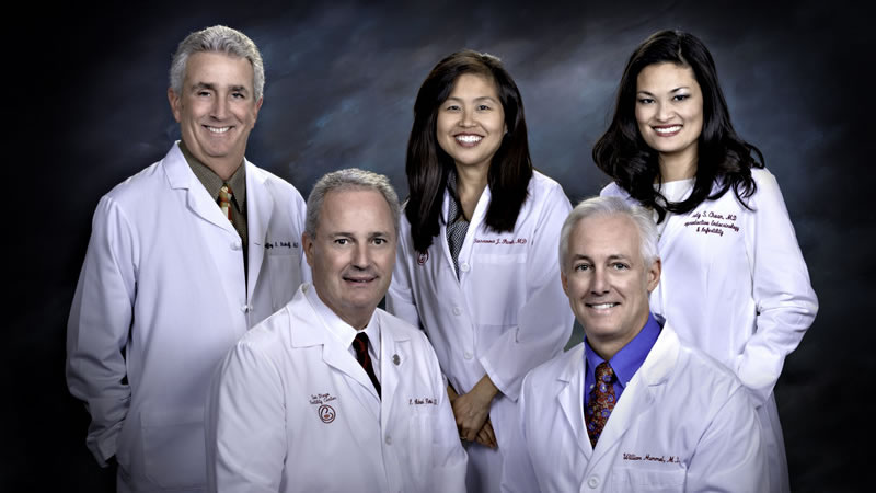 威廉·胡梅尔,威廉医生,Dr.William P.Hummel,Dr.William Hummel,威廉·胡梅尔医生