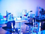 美国HRC生殖医学中心:新港诊所